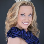 Deanna Bebeau - Mrs. Oregon United States 2003,  Mrs. Oregon Globe 2005, Mrs. United America 2007   Mrs. Oregon International 2010, Beauties of America, America's 50s 2011